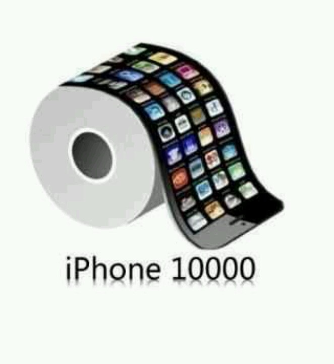 iphone 100000000000000000000000000000000000000000000000000000000000000000000000000000000000000000000. image gallery of iphone 100000000000000000000000000000000000000000000000000000000000000000000000000000000000000000000 lacasamorett.com