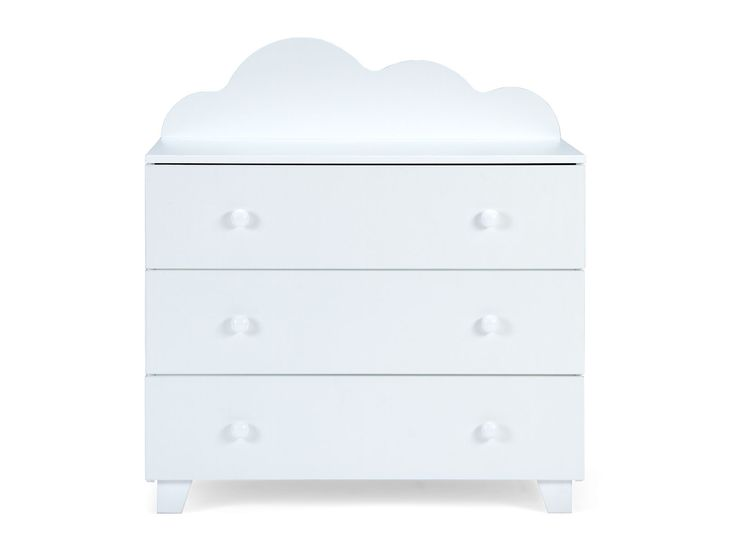 68 best images about my work kids room on pinterest - Commode d angle pour chambre ...