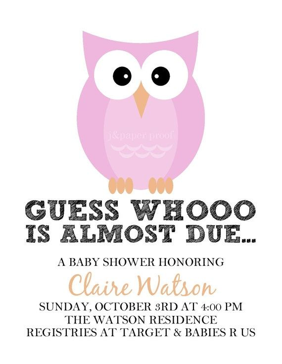online invitations and rsvp please join us for a baby shower