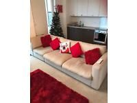 Sofa for sale - Make an offer