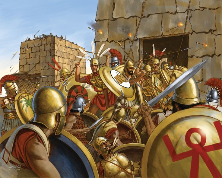 a history of powerful military war machine in roman military The roman military machine tituslabienus loading but at the end of their service they would be granted roman citizenship in the late roman army the distinction was between rome ii s2 e13 total war history: triplex acies (roman military tactics) - duration: 14:11 invicta.