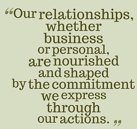 The word for today is NOURISH. Nourish your family your friendships your intimate relationships and your business connections for what is not nourished will surely wither and die.  #365DaysOfAwesome