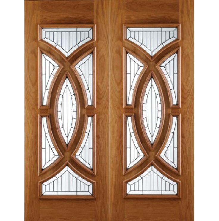 1000 Images About Grand Entrance Doors On Pinterest