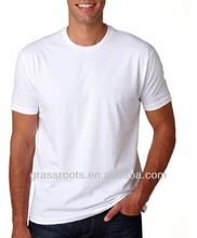 TX0266 OEM Customized Cotton Mens Plain Tshirt   best seller follow this link http://shopingayo.space