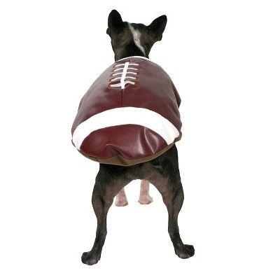 Best 25+ Dog football costume ideas on Pinterest