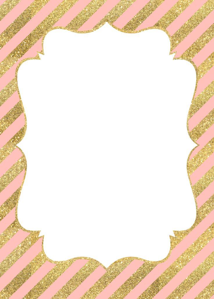 Pink-gold-invitation-4.jpg 750×1,050 pixels