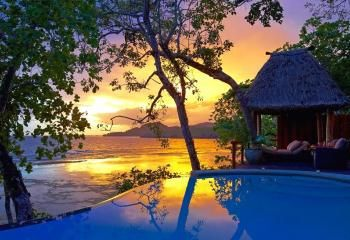Fiji Vacations 2017-2018 | Best Fiji Vacation Packages | Zicasso