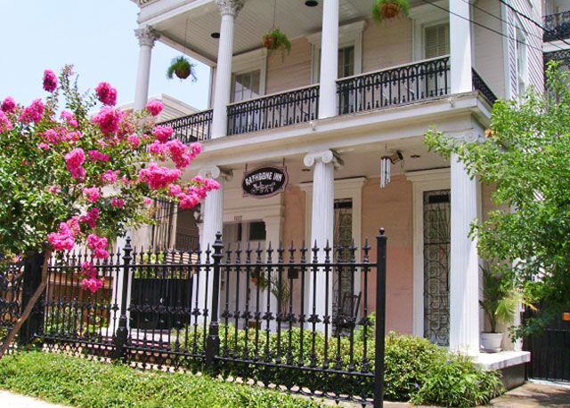 New Orleans Vacation Packages & Travel Deals | BookIt.com
