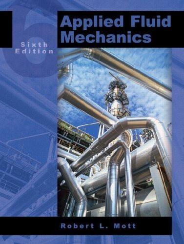 Applied Fluid Mechanics (6th Edition) – textbook153.
