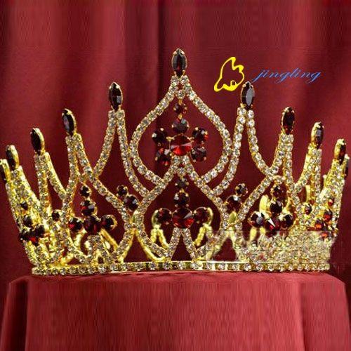 تيجان ملكية  امبراطورية فاخرة 40c304e904d0ade9cd4fe4785a16a560