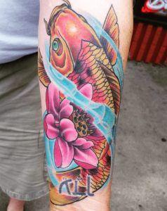 Denver Colorado Tattoo Artist 10 | Best Tattoo Artists | Tattoo ...