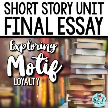 short story essay prompt Creative writing prompts about love write a story about someone who dictates who he or she will date and fall in love with based on some quantitative measure.