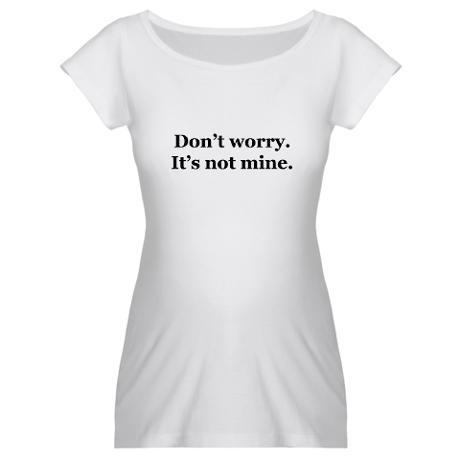 Surrogacy maternity shirt    @Francesca McGonagle Kennedy T-Shirt, Future, Jersey,  Tees Shirts, Pregnancy, Maternity Tshirt, Maternity T Shirts, Maternity Shirts, Baby Stuff