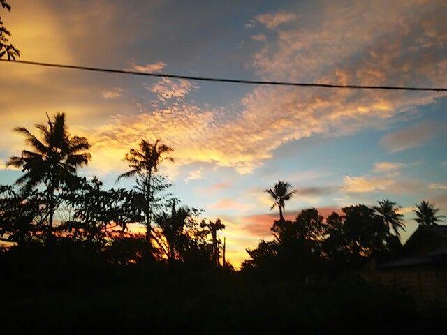 Kehiran, Sentani, Papua , Indonesia