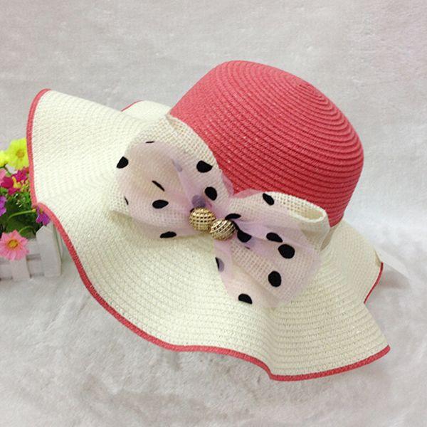 折り畳み式のビーチ安いキャップや帽子女性用帽子山高わら帽子太陽わら帽子仕入れ、問屋、メーカー・生産工場・卸売会社一覧