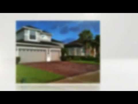 For Sale 3421 Tempest Way Winter Garden Fl 34787 Enjoy Florida 39 S Weather In This Fabulous