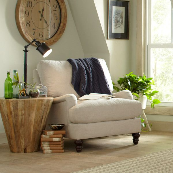 Best 20 Upholstered arm chair ideas on Pinterest Arm chairs