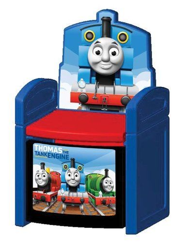68 Best Thomas The Tank Engine Bedroom Images On Pinterest