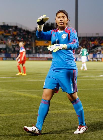 08. Cecilia Santiago – $28,968 Top 10 Highest Paid Female Soccer Players 2015:- http://www.sportyghost.com/top-10-highest-paid-female-soccer-players/ #soccer #football #uswnt