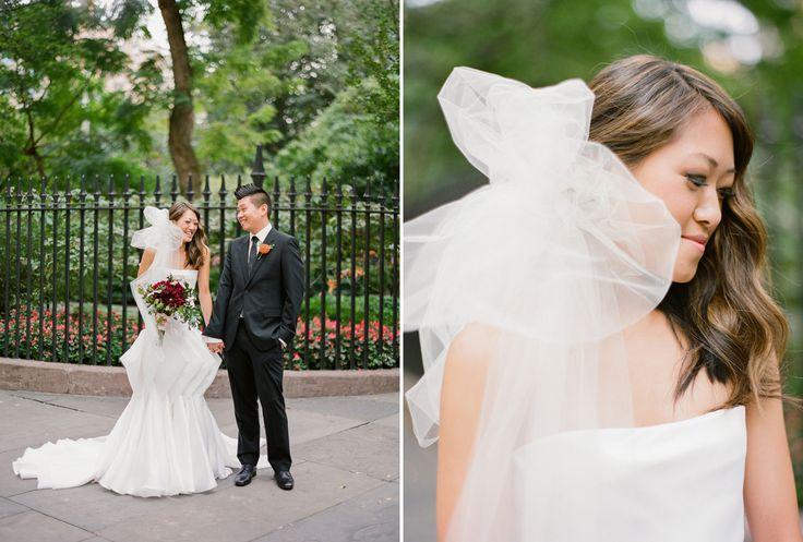 Fearlesstofino Wedding Pinterest Wedding Portraits