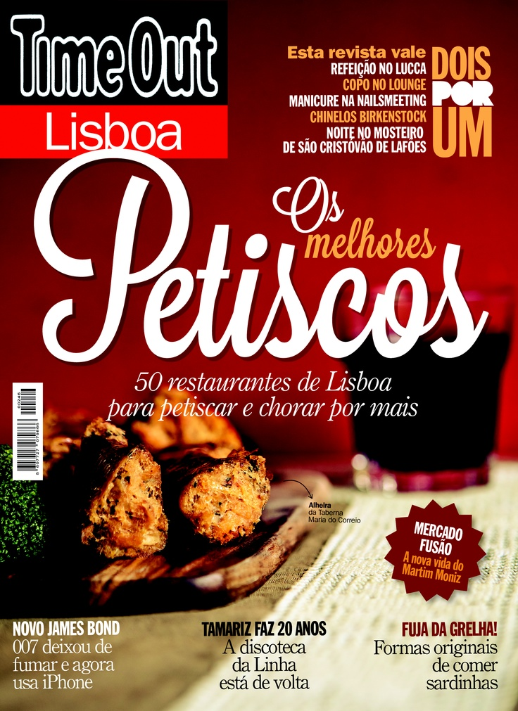 7 best Time Out Lisboa images on Pinterest Lisbon, Gap year and