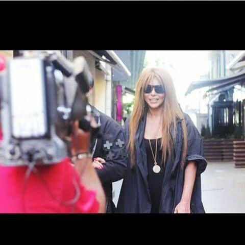 Azerbaijan - Baku Aygun Kazimova #AYGUNKAZIMOVA Diva from Azerbaijan Aygün Kazımova 2016 Aygun Kazimova sekilleri Eurovision #AygünKazımova #Azərbaycan #AzeriDiva #aygunkazimova #aygunkazimova2016 #aygunkazimovainstagram #divafromazerbaijan #azerbaijan #azerbaycan #azerimusic #turkey #russia #usa #baku2016 #diva #aygunkazimovaturkey #aygunkazimovaazerbaijan