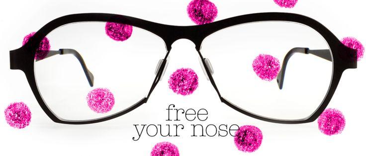17 best jfrey eyewear eyeglasses glasses and frames j