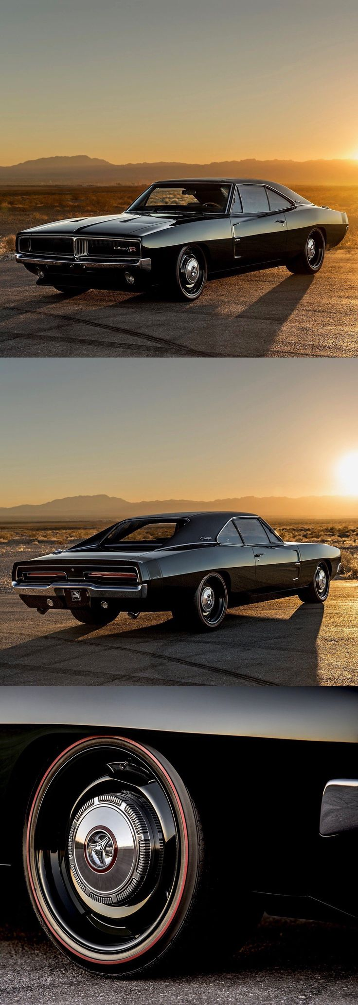 69 Charger R T: 789 Best Sweet MOPARS! Images On Pinterest