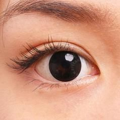 Light up your look with our beautiful range of black contacts lenses. It is provided by the magic angle Eyes Company. These contacts come in a choice of colors to compliment your natural coloring. Buy these contacts online and free delivery available on all contacts lenses. Please click on our website.