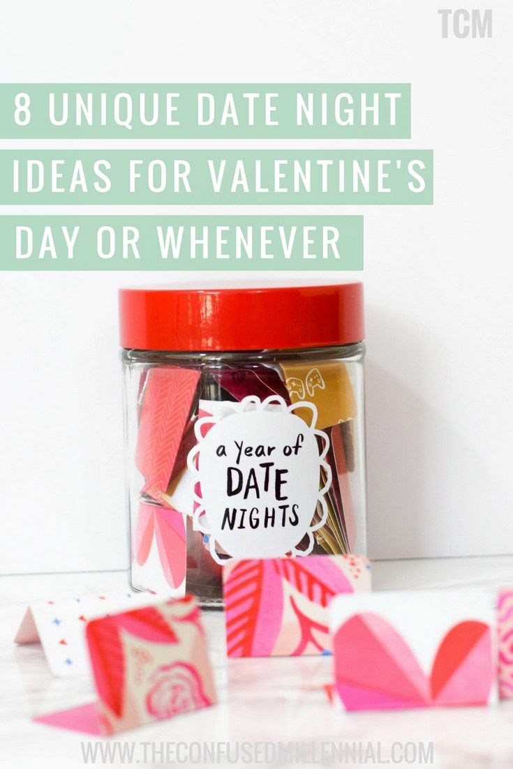 17 best creative date ideas on pinterest relationship for Valentine day ideas for couples