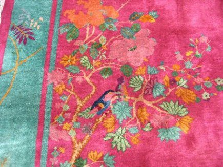 dec-rugs-chinesead2-435 - very vibrant!!