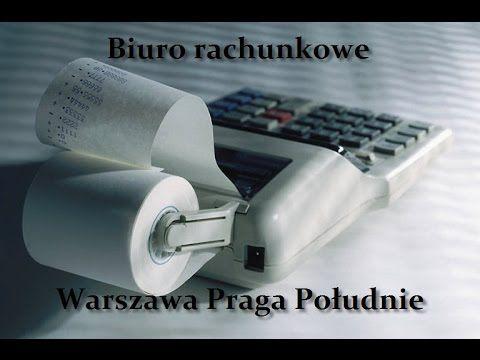 Biuro rachunkowe z ponad 20-letnim doświadczeniem zaprasza do współpracy https://youtu.be/VfF8ssmCx28  22 870 37 43 #biuro #rachunkowe #warszawa  www.amd-rachunkowosc.pl