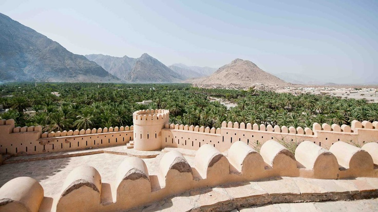 17 best images about explore muscat oman on pinterest for Star boutique dubai