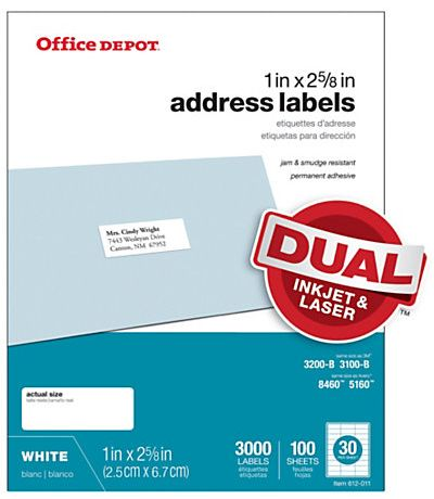 53 best Favorite Office Products images on Pinterest - resume paper office depot