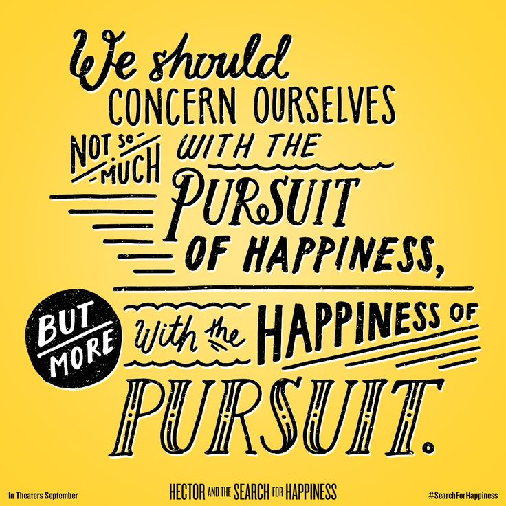 Quotes About The Pursuit Of Happiness: 194 Best Quote Inspiration Images On Pinterest
