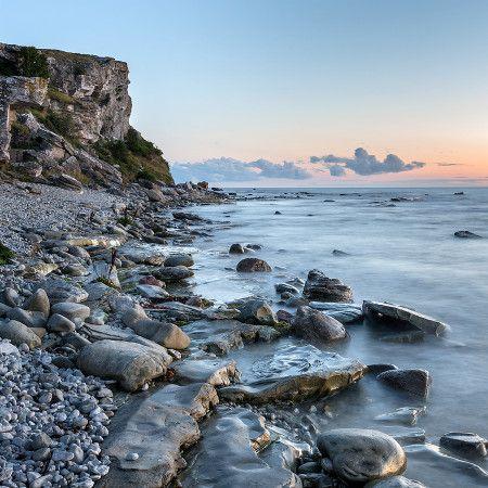Gotlandsbilder.com - fantastiska bilder av vackra Gotland & Fårö / Amazing picture of beutiful Gotland & Fårö