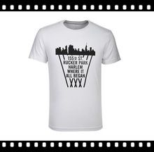 Wholesale New Design OEM Supply Mens 100 Cotton White  best seller follow this link http://shopingayo.space