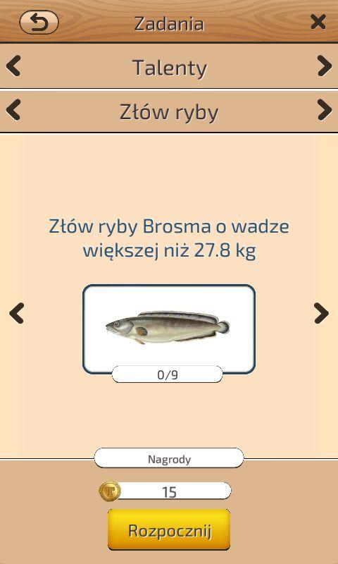 Turnieje i talenty na Windows Phone http://wp.me/p3BcPi-NE #naryby #letsfish #windowsphone