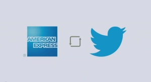 Earlier this week, Twitter and American Express have launched a partnership that allows Amex card holders to make purchases just by tweeting. Apparently, Amex card holders must first sync their cards with Twitter for the service to work. After doing this, they will be able to simply specify which