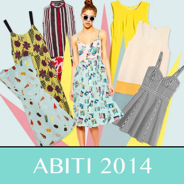 http://blogstyle.it/#/portfolio_page/abiti-2014/