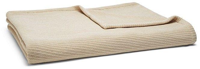 Oake Thermal Blanket, Full/Queen - 100% Exclusive