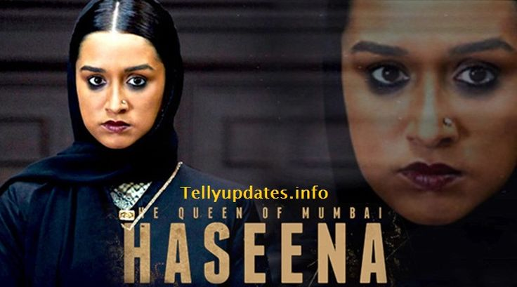 Watch Haseena Parkar full movie online with us. Haseena Parkar Full movie free download. Haseena Parkar full movie watch online hd. Haseena Parkar full movie online dailymotion. watch Haseena Parkar moive online. Haseena Parkar full movie youtube free download. Haseena Parkar full movie online. Haseena Parkar full movie 720p watch online. movie online watch free. …