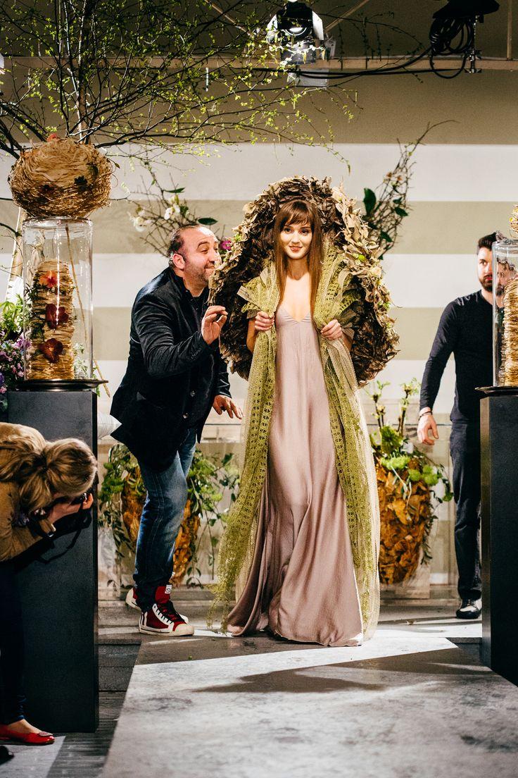 Wedding Show 2016 - Plastiflora