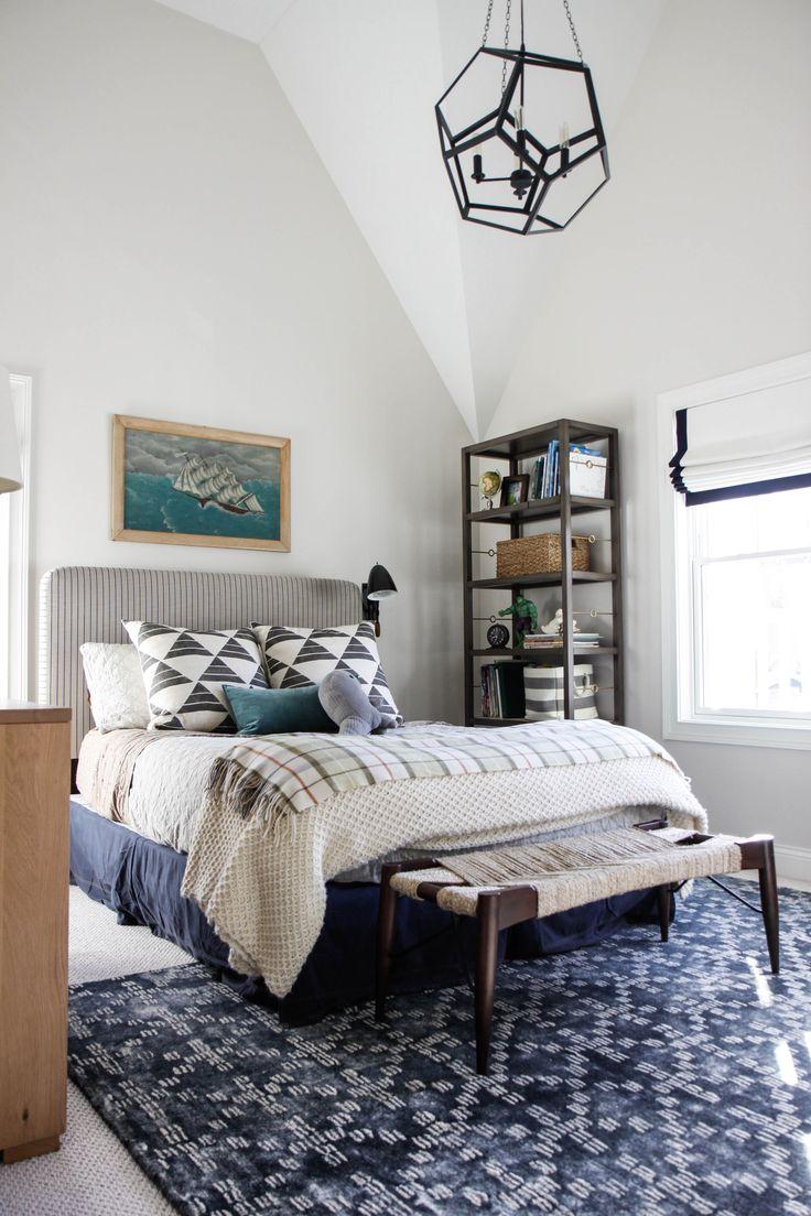 Tasmanian Oak Bedroom Furniture 17 Best Ideas About Oak Bedroom On Pinterest Oak Trim Oak