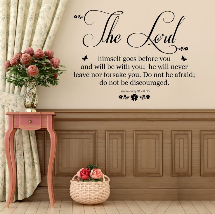 Christian Wall Decals Roselawnlutheran - Wall decals christian