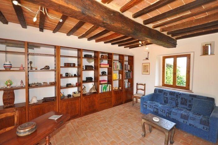 Tuscany charming villa for rent