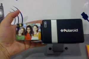 mejor-impresora-fotográfica-portátil