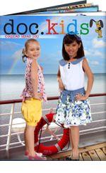 Catálogo Doc Kids