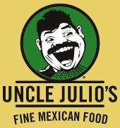Uncle Julio's: Awesome Food, Fav Restaurant, Favorite Restaurant Chee, Gifts Cards, Favorite Places, Mexicans Food, Meat Sauces, Forts Worth, Favorite Food
