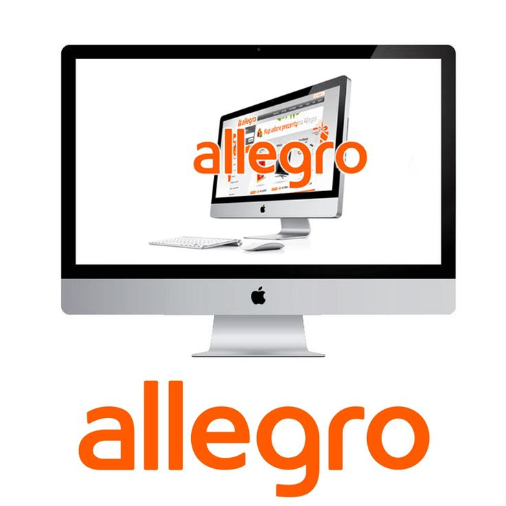 """Allegro postanowiło wprowadzić zmiany w sortowaniu listy ofert. Od teraz zniknie opcja sortowania po ,,czas do końca - najwięcej"""" i zastąpi ją ,,czas dodania - najnowsze"""" Dodatkowo dla tych którzy szukają kończących się licytacji zmieniono sposób wyświetlania aukcji w przypadku wybrania opcji ,,czas do końca - najmniej"""". Teraz wybranie tej opcji spowoduje, że licytacje wyświetlane będą nad ofertami do wyczerpania przedmiotów.  792 817 241 biuro@e-prom.com.pl http://e-prom.com.pl…"""